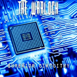 Superior-Circuitry-copy.jpg