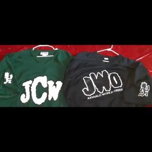 jcw jerseys