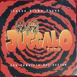 juggalo show