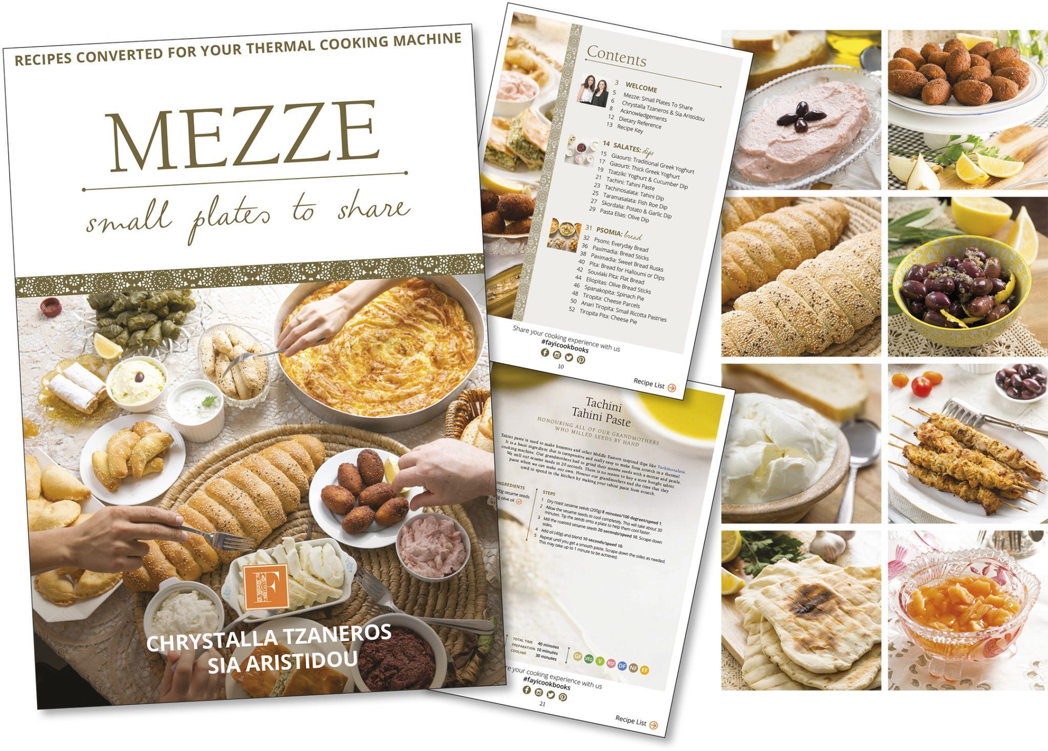 Mezze print book ebook fayi mezze print book ebook forumfinder Images