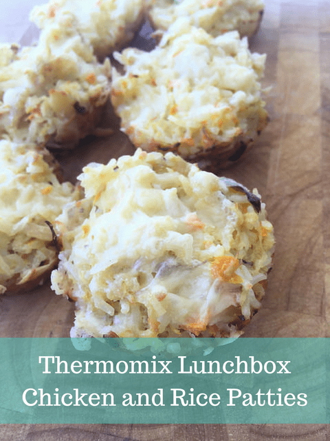 thermomix-lunchbox-chicken-and-rice-patties-3
