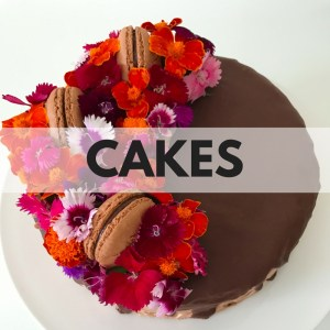 Thermomix Cake Recipes