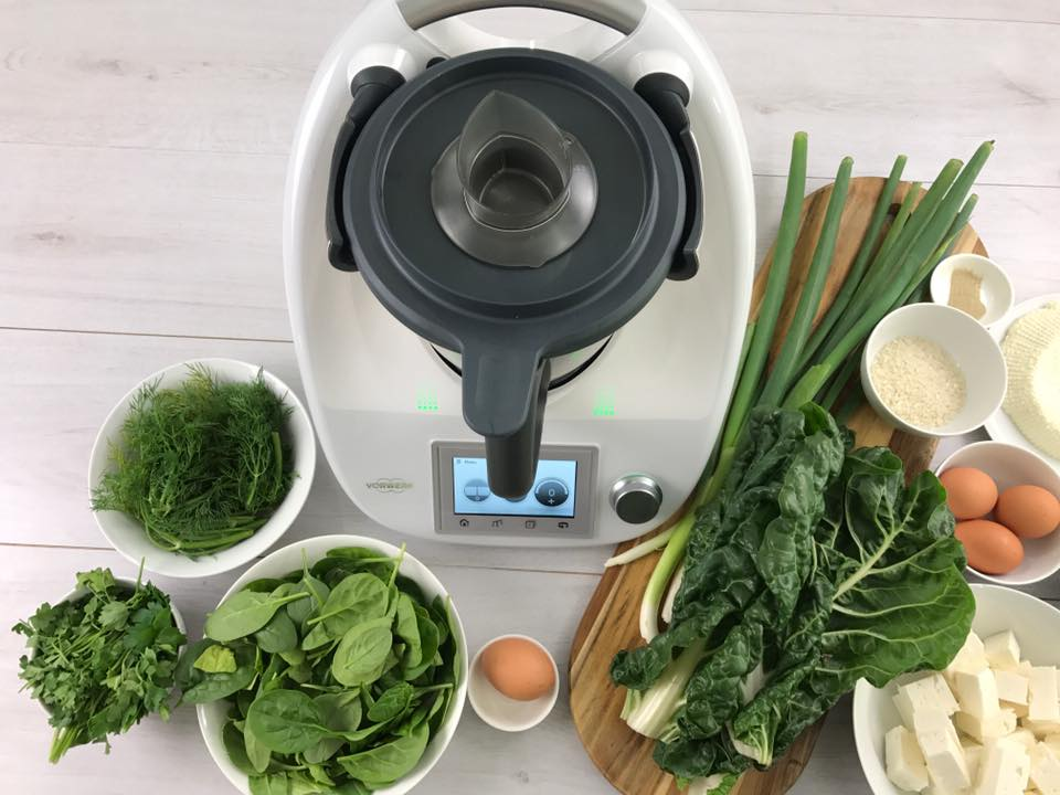 What You Need To Know About Our Thermomix Recipes