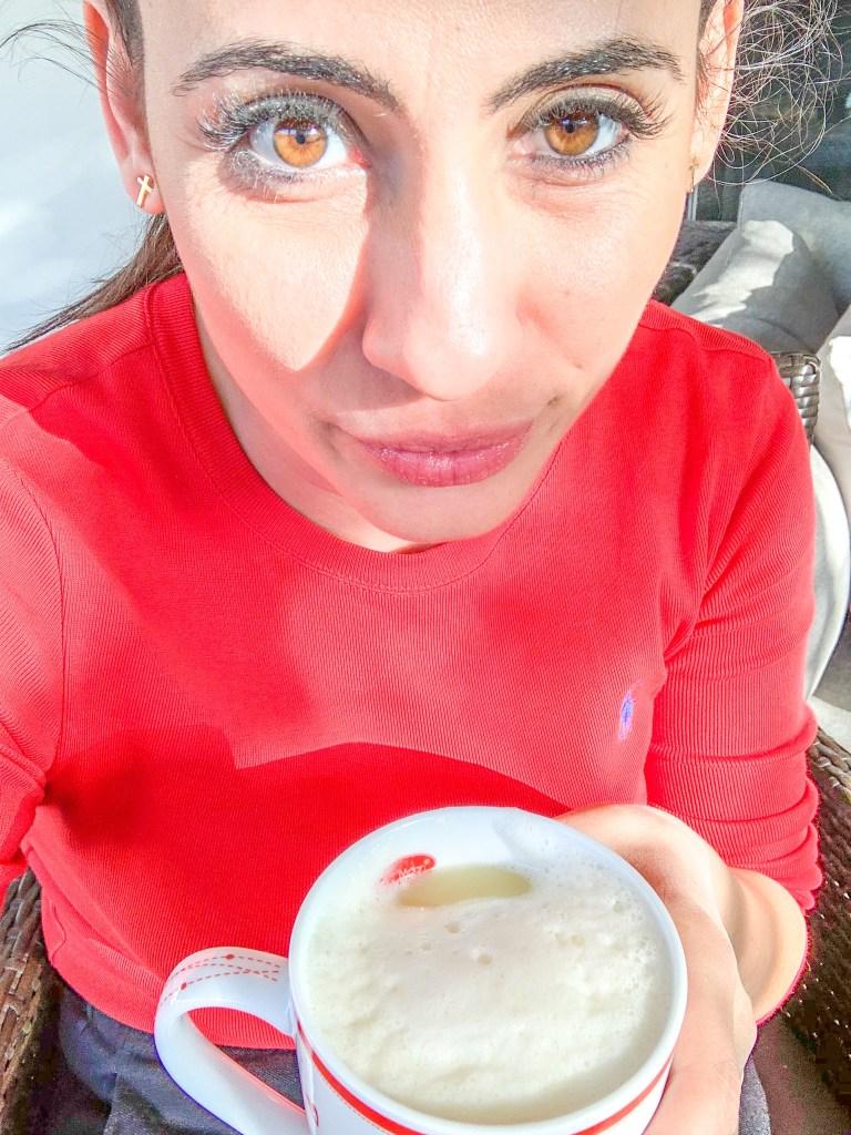 avgolemono soup