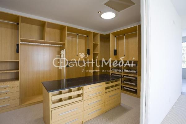 Угловой шкаф-купе 06 - индивидуальный проект | Файні меблі ...