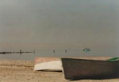 Fayoum-Egypt (19)