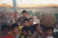 Fayoum-Egypt (6)