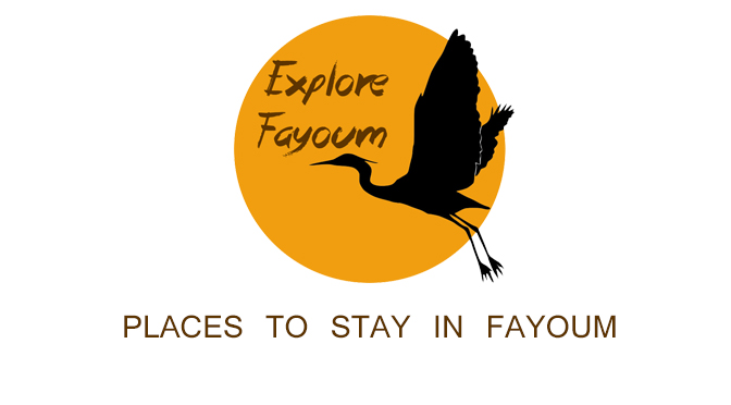 Places to stay in Fayoum