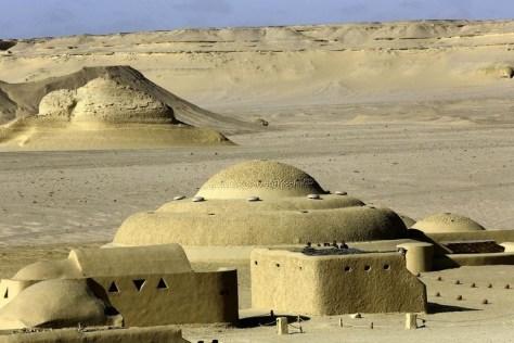 wadi-al-hitan-museum-7[2]