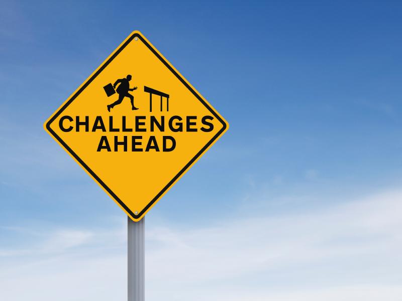 Challenges-Ahead.jpg