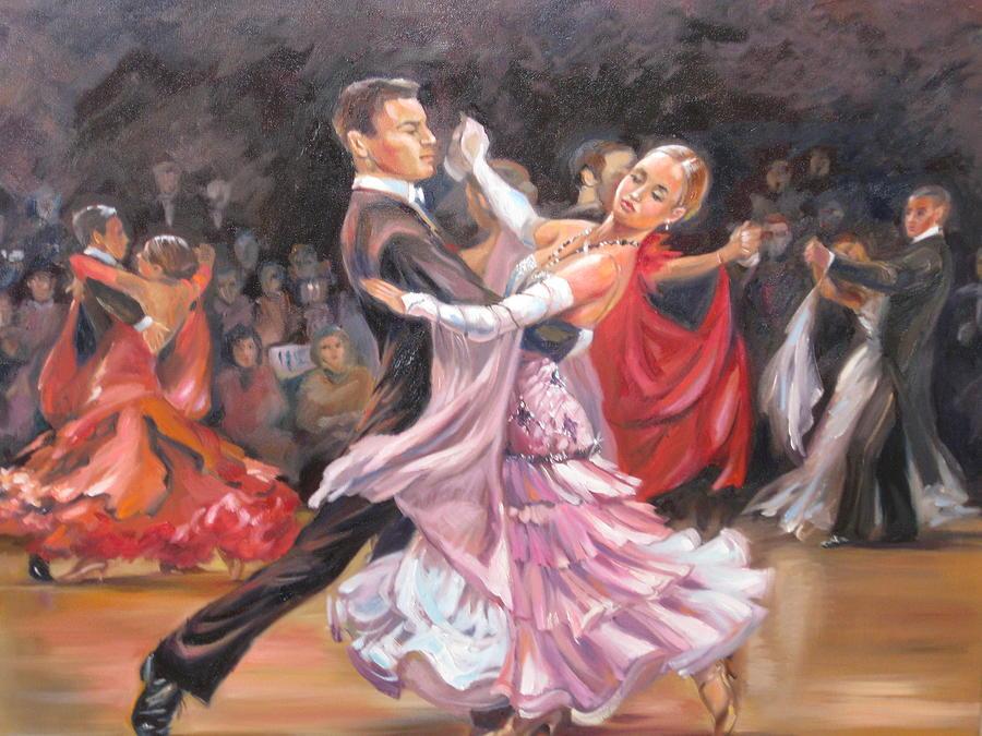 vienesse-waltz-ekaterina-pozdniakova