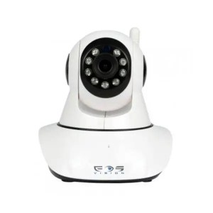 a ασύρματη κάμερα eos ptz 101w