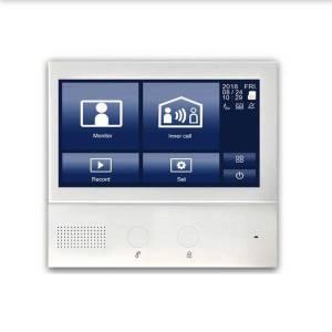 EOS VM 700TC Μόνιτορ Touch ΤFT 7
