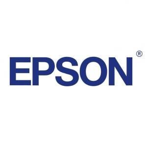 ΜΕΛΑΝΙ EPSON 1T0712 ULTRA CYAN