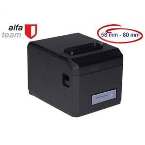 εκτυπωτής alfa tp 80h 1