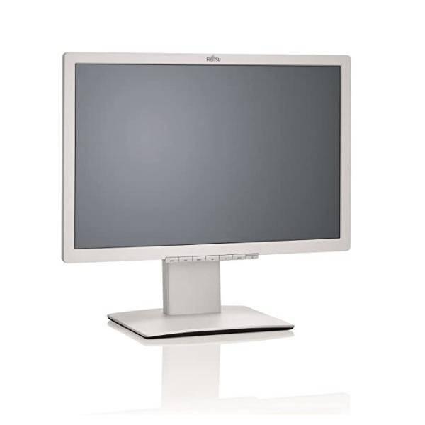 ref led monitor fujitsu 22 b22w 7 1