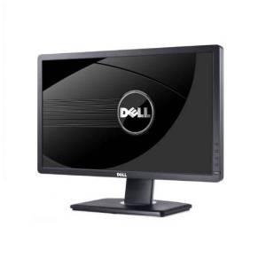ref monitor dell 22 wide p2212hx vga dvi d 1