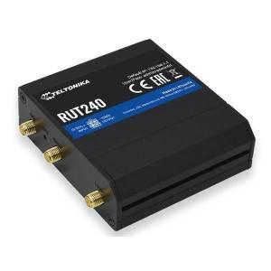 4g lte router rut240 teltonika 1 1