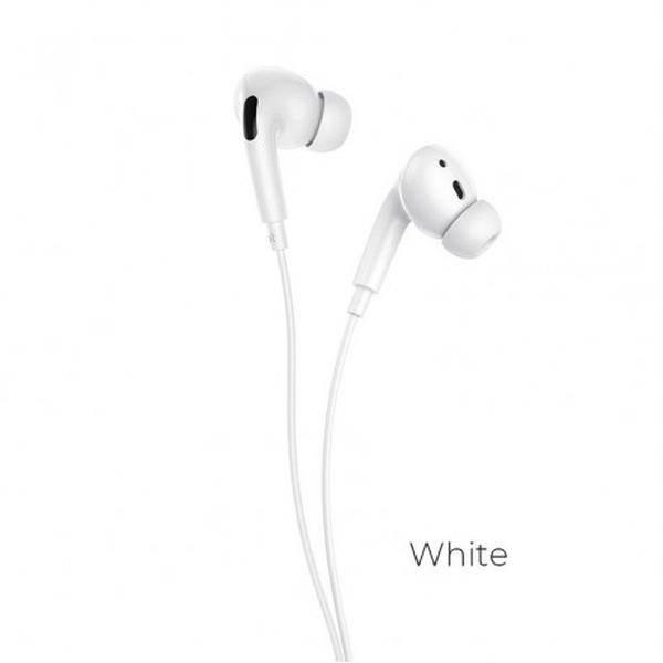 hoco m1 pro original series earphones for type c 1