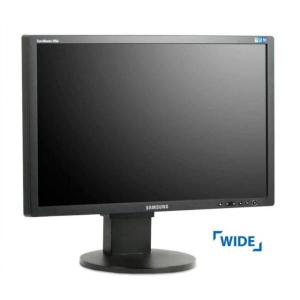 ref monitor samsung 24 1920x1080 3