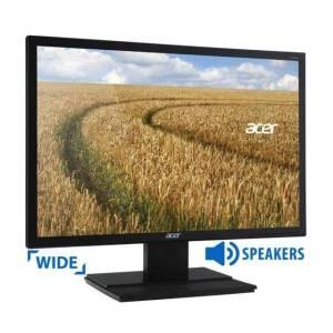 ref tft monitor acer v223wl 22 1680x1050 wide 2