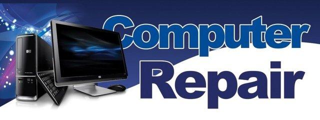 laptop computer repair fazecon Kalamata