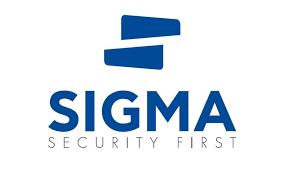 SIGMA SECURITY KALAMATA