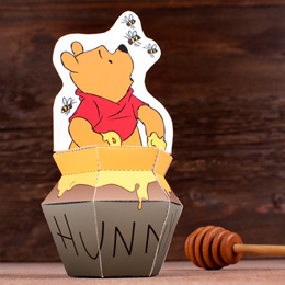 3d-pooh-with-hunny-pot-winnie-the-pooh-printable-photo-260x260-fs-4118