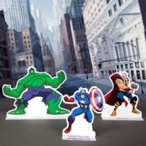 marvel-avengers-play-set-with-characters-printables-photo-420x420-fs-2441