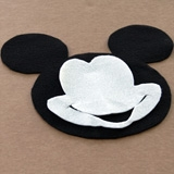 mickey pillow3