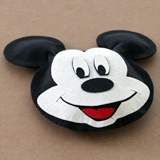 mickey pillow6