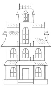 900x900px-LL-50b4a9c6_modulescopperminealbumsuserpics558653haunted_house_cake_sketch