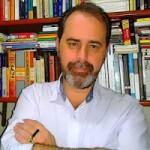 Prof-Marcus_Oliveira