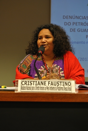 Foto: Estefânia Uchoa – CMADS/Câmara