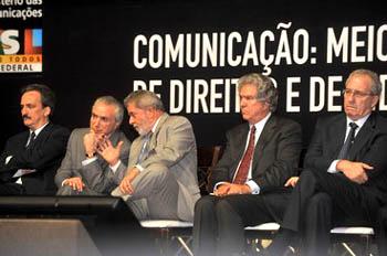 Abertura_Confecom_-_Credito_Agencia_Brasil