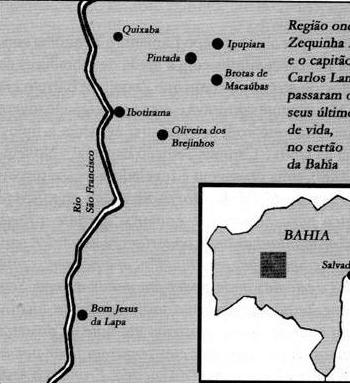 mapa_brotas