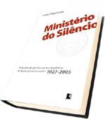 ministerio-silencio