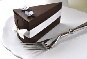fatia-de-papel-com-tampa-na-frente-02 Fatia de bolo de papel com tampa na frente - Bolo Fake