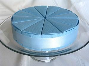 fatia-de-papel-com-tampa-na-frente-03 Fatia de bolo de papel com tampa na frente - Bolo Fake