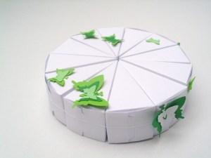 fatia-de-papel-com-tampa-na-frente-04 Fatia de bolo de papel com tampa na frente - Bolo Fake