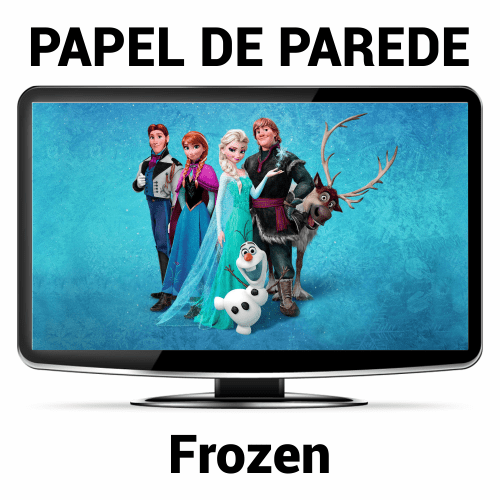 wallpapers-papel-de-parede-frozen