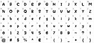 abc-Strawberry-Shortcake-New Fonts da Moranguinho