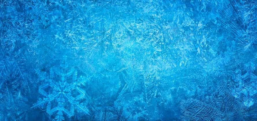 background-frozen-02 Texturas Frozen