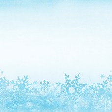 background-frozen-04 Texturas Frozen
