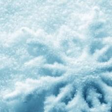 background-frozen-05 Texturas Frozen
