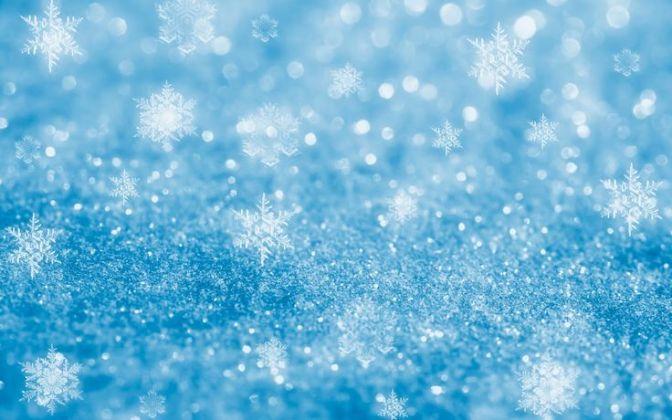 background-frozen-07 Texturas Frozen