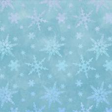 background-frozen-09 Texturas Frozen