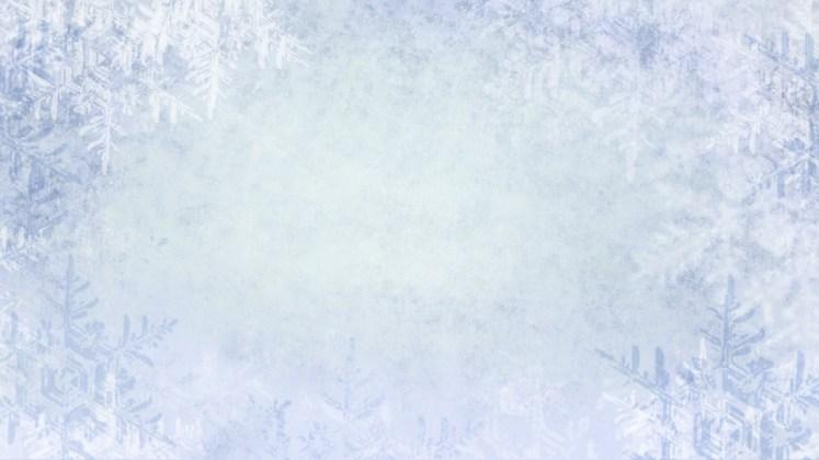 background-frozen-11 Texturas Frozen