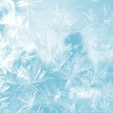 background-frozen-13 Texturas Frozen
