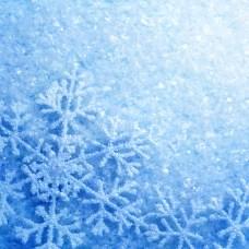 background-frozen-17 Texturas Frozen